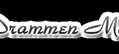 DrammenMaleklubb