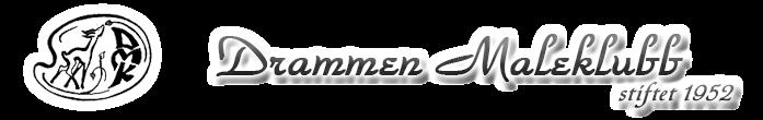 Drammen Maleklubb
